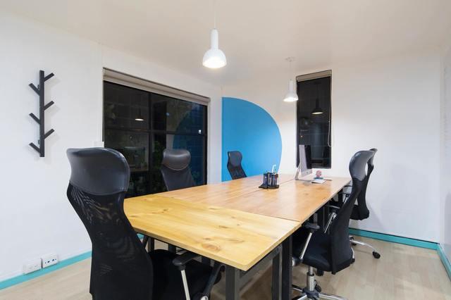 office furniture manufacturer.jpg
