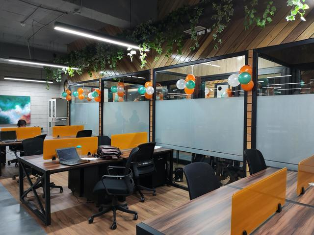 office furniture manufacturer 2.jpg