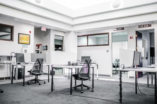 office furniture manufacturer 4.jpg